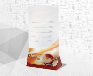 андреа-реклама-меню-за-маса-интериор-R-03017