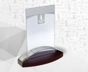андреа-реклама-меню-за-маса-интериор-R-05015