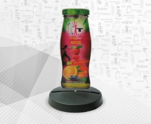 андреа-реклама-меню-за-маса-интериор-R-09045