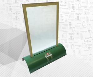 андреа-реклама-меню-за-маса-интериор-R-18751