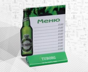 андреа-реклама-меню-за-маса-интериорR-04010