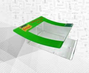андреа-реклама-монетник-интериор-R-15012