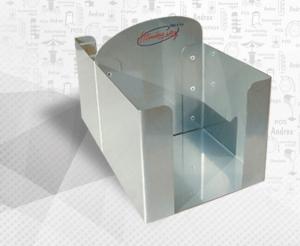 андреа-реклама-поставка-за-подложки-маса-интериор-R-03033