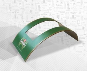 андреа-реклама-поставка-за-подложки-маса-интериор-R-18752