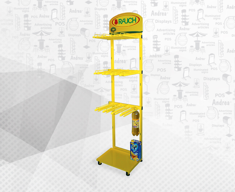 андреа-стелаж-реклама-D-11015