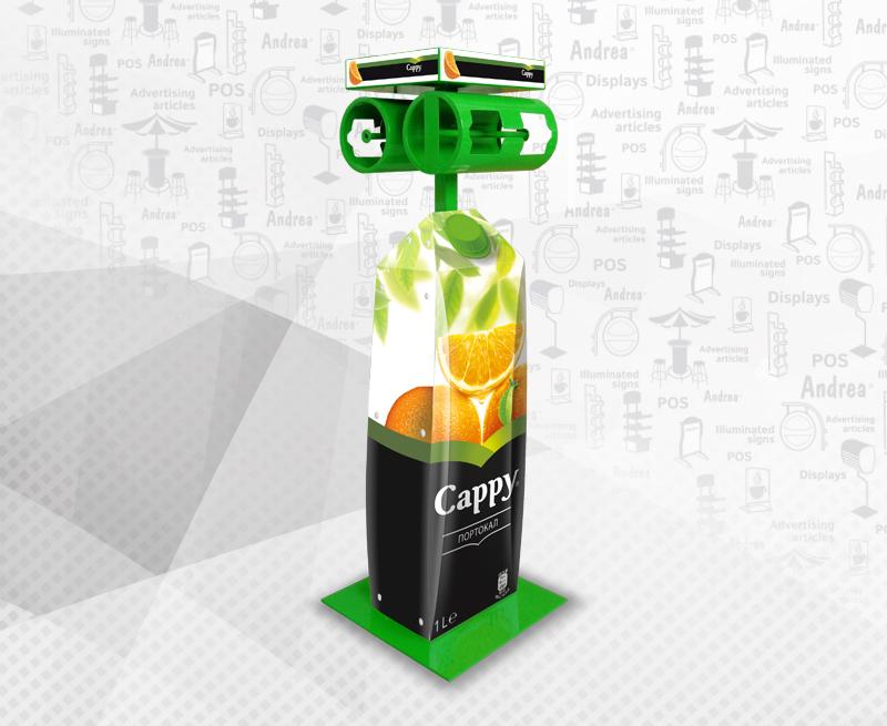 андреа-стелаж-реклама-D-17009
