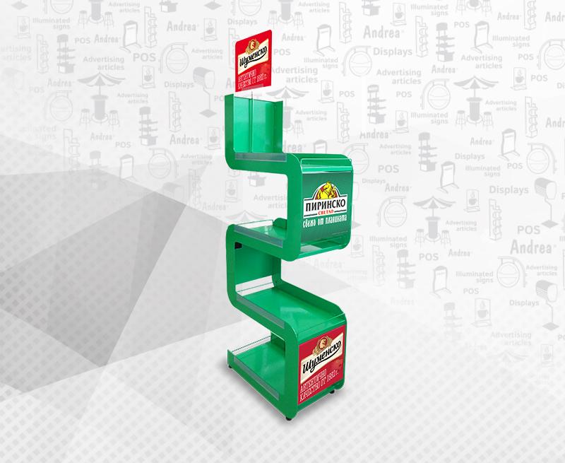 андреа-стелаж-реклама-D-17022