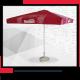 андреа-чадър-единичен-покрив-въже-300-300