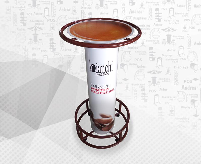 1.10 андреа-дринкинг-стенд-реклама-маса-R-17021
