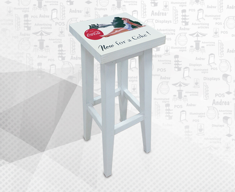 1.18 андреа-дринкинг-стенд-реклама-стол-R-14046