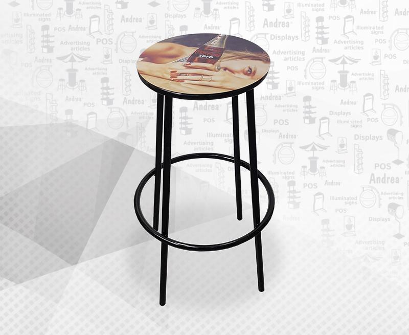 1.2 андреа-дринкинг-стенд-реклама-стол-R-17003