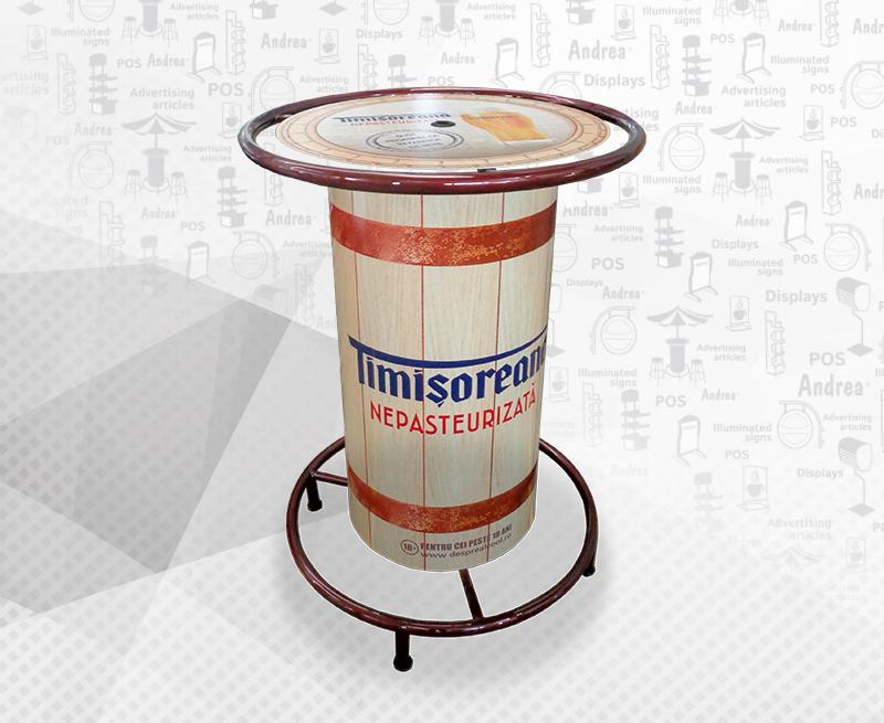 1.3 андреа-дринкинг-стенд-реклама-маса-R-17014