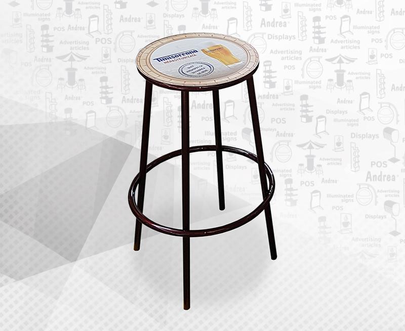 1.4 андреа-дринкинг-стенд-реклама-стол-R-17025