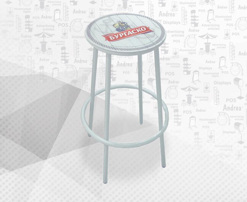 1.6 андреа-дринкинг-стенд-реклама-стол-R-17019