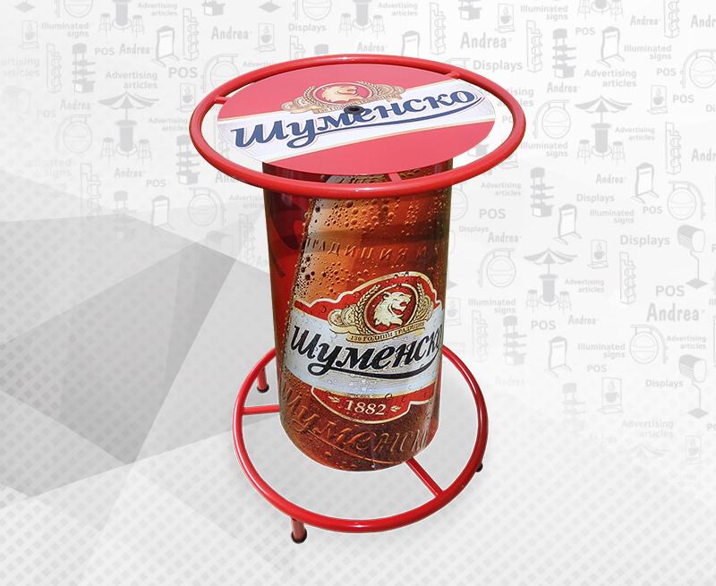 1.7 андреа-дринкинг-стенд-реклама-маса-R-17006