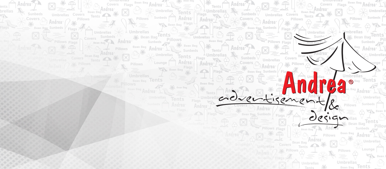 digital printed textile; umbrella; POS; дигитален печат текстил; реклами; чадър; пуф; барбарон;