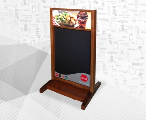андреа-реклама-меню-дъска-тебешир-R-17001
