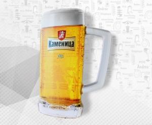 андреа-реклама-чаша-R-19125