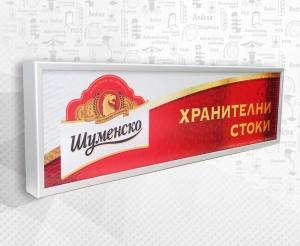 андреа-светлинна-реклама-екстериор-I-19102