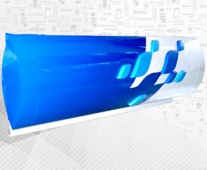 андреа-светлинна-реклама-интериор-I-14014