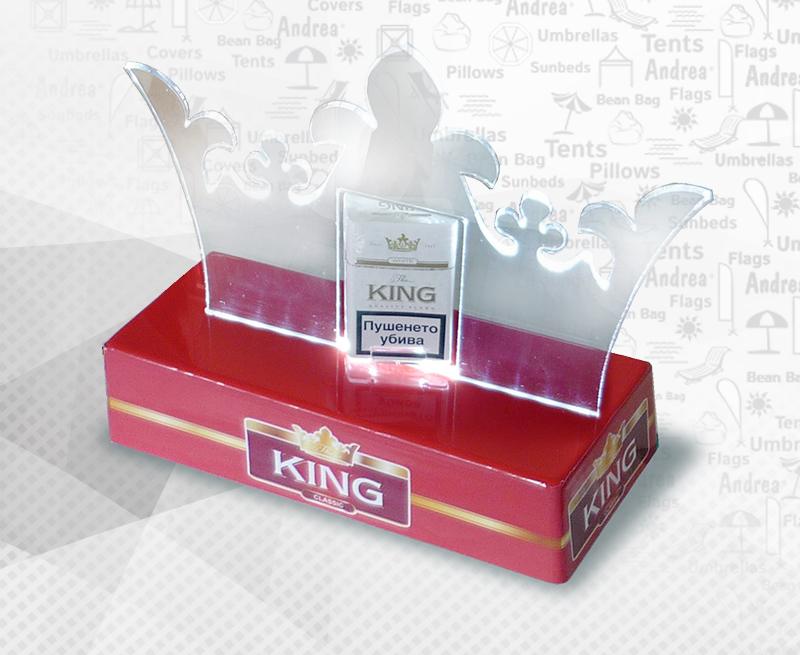 андреа-стелаж-цигари-реклама-I-11008