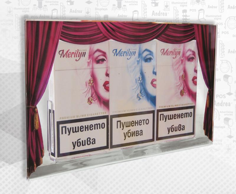 андреа-стелаж-цигари-реклама-R-09038